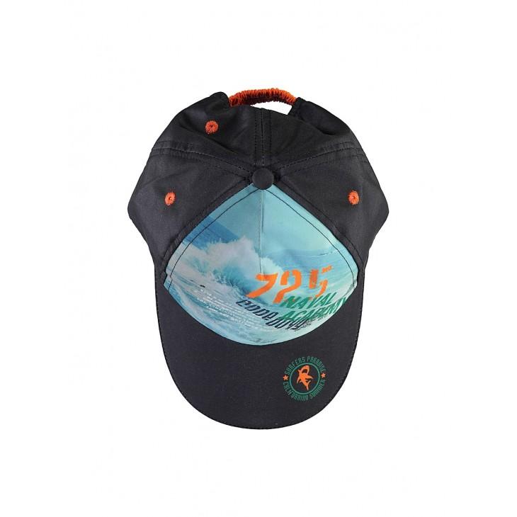 NMMZANKO CAP Name it 13147809