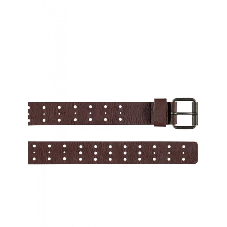 Brown Belt Name it 13148866