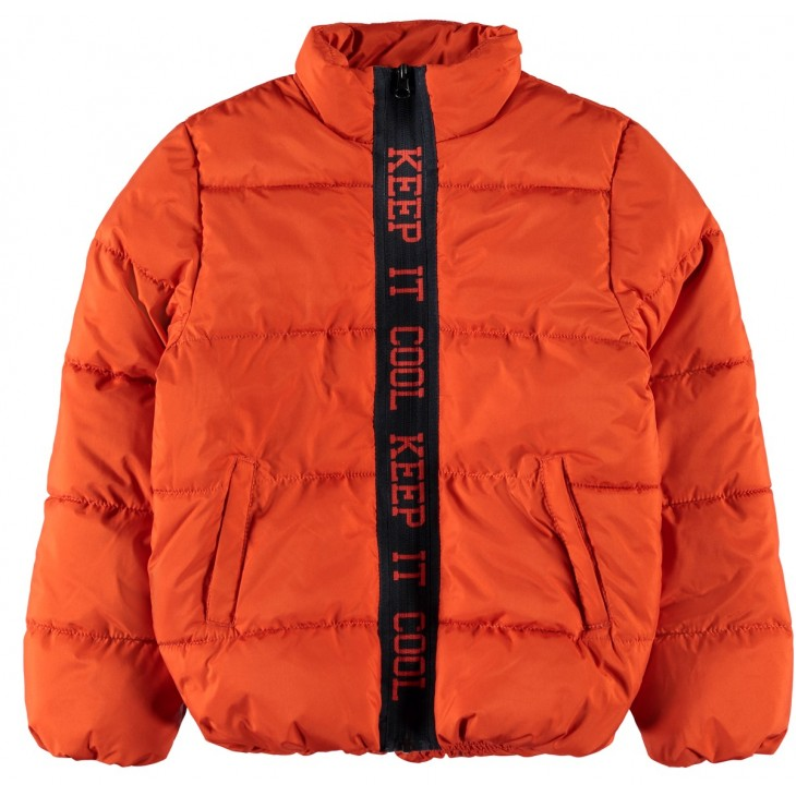 Red Vest Name it 13167653