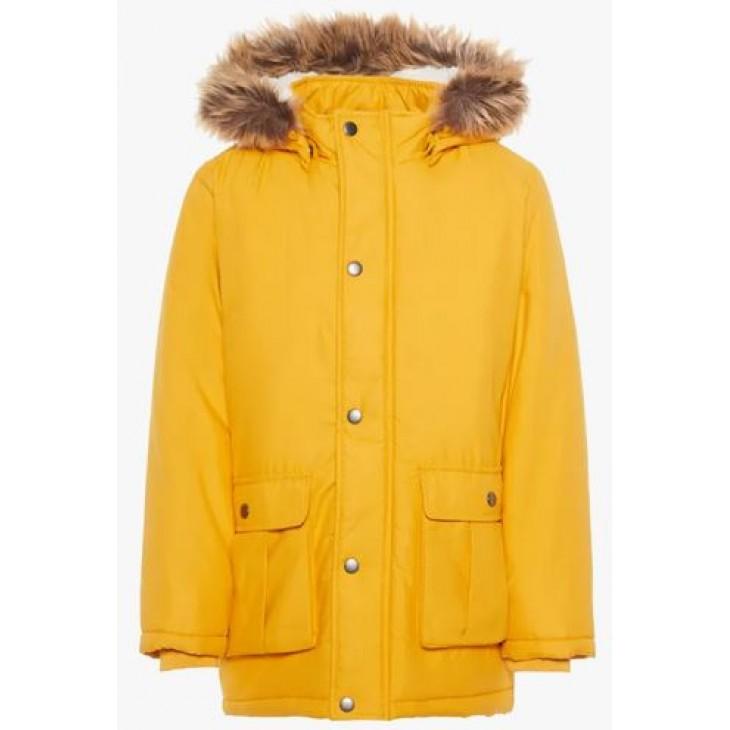 Yellow Jacket Name it 13167917b