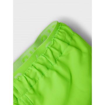 μαγιό neon green gecko name it 13187776