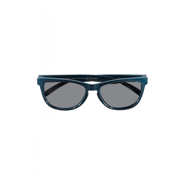 γυαλια ηλιου πετρολ aegean blue name it 13189652