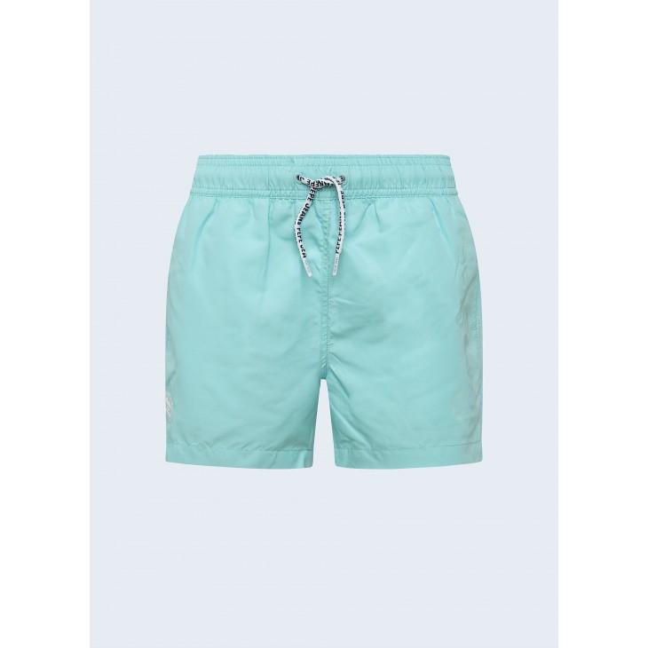 μαγιο σορτς βεραμαν pepe jeans guido PBB10277-537