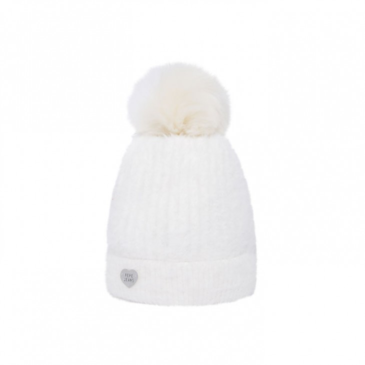 Knited Hat Pepe jeans    PG040191-808