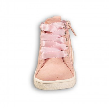 Pink Shoes MINOTI TIME16