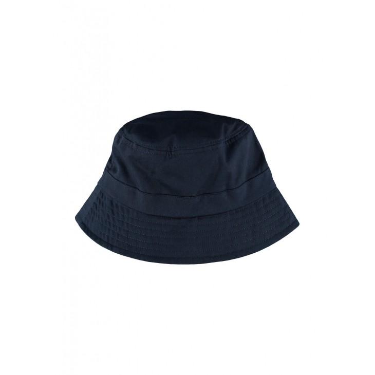 καπελο μπλε σκουρο dark sapphire name it 3699205