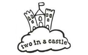 Two in a Castle