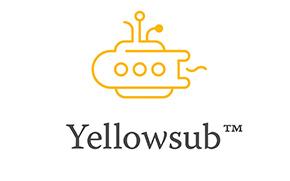 Yellow Sub