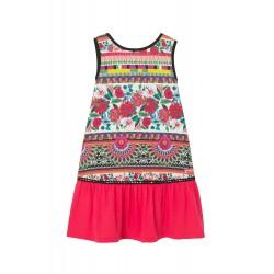 φόρεμα - φούστα