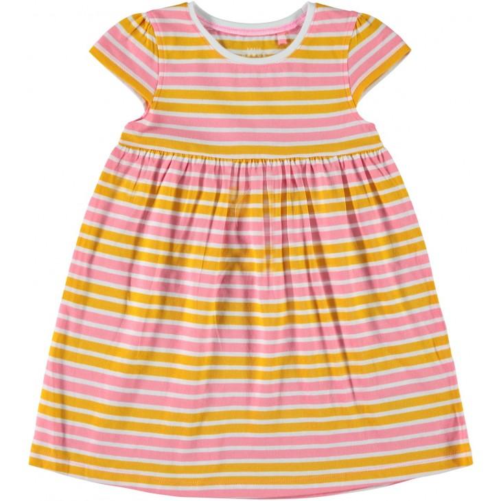 Capsi Dress Name it 13161681