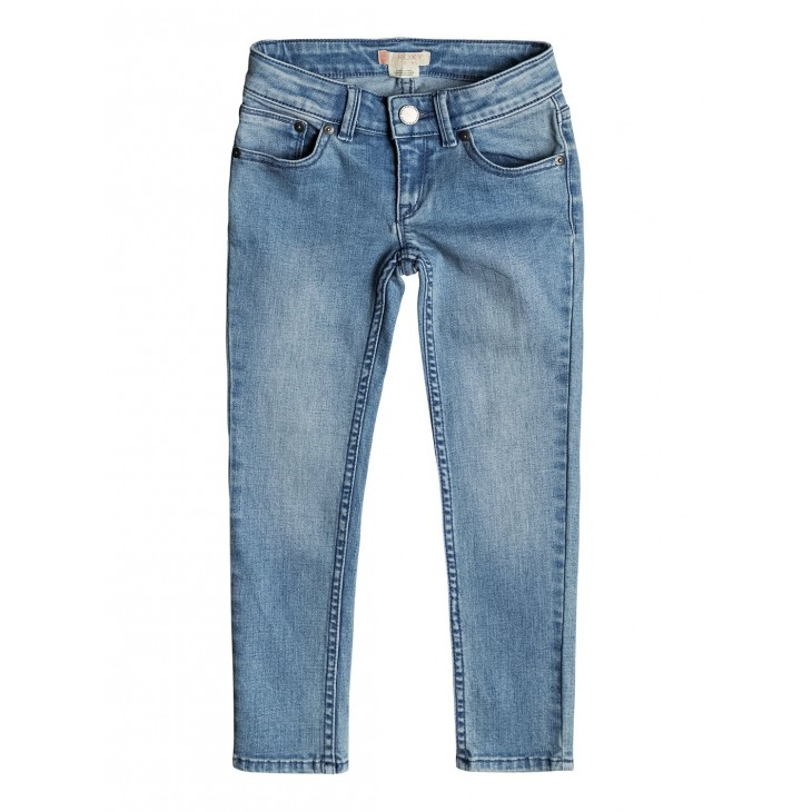 Always Look Lovely Slim Fit Jeans