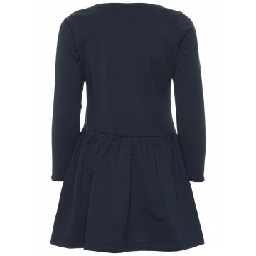 Blue Dress Name it 13158248