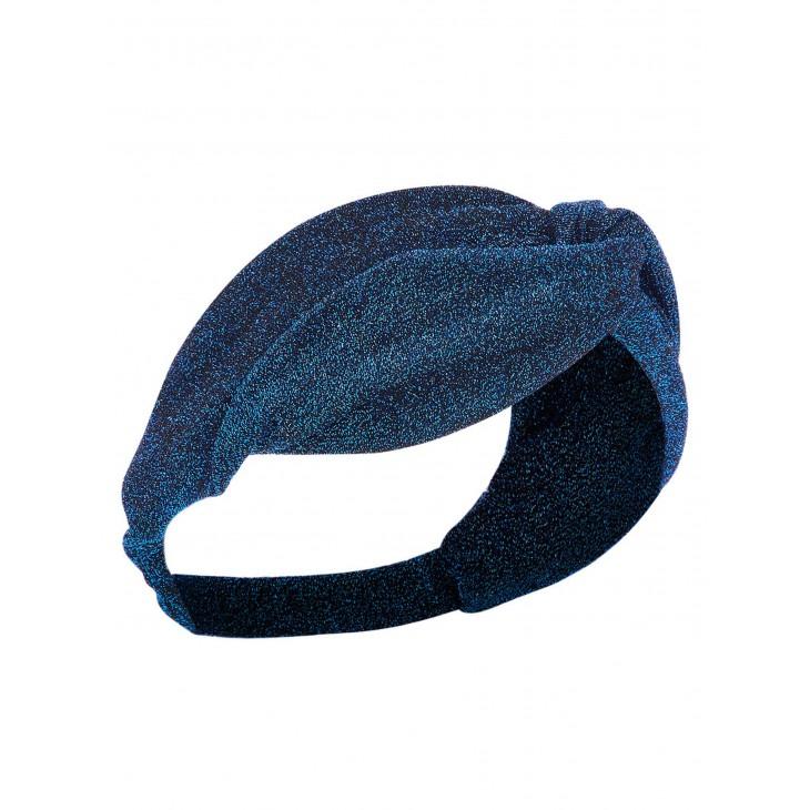 Glittery Headband Name it 13160374
