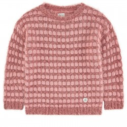 Fancy sweater PEPE JEANS