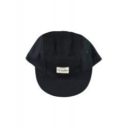 NMMFAFROME CAP DARK BLUE Name it 13151139