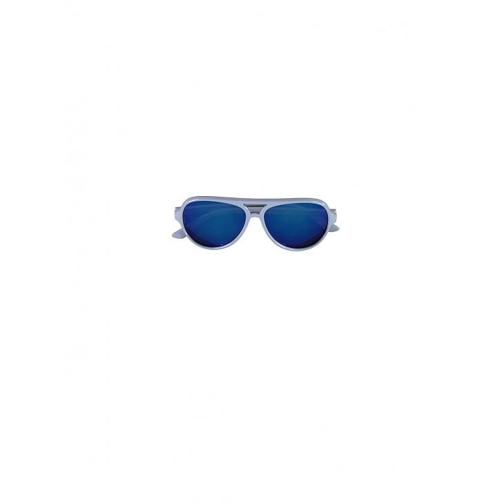 Sunglasses Name it 13156214j