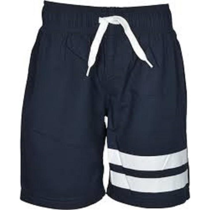 Dark Blue Swimshorts Name it 13147531