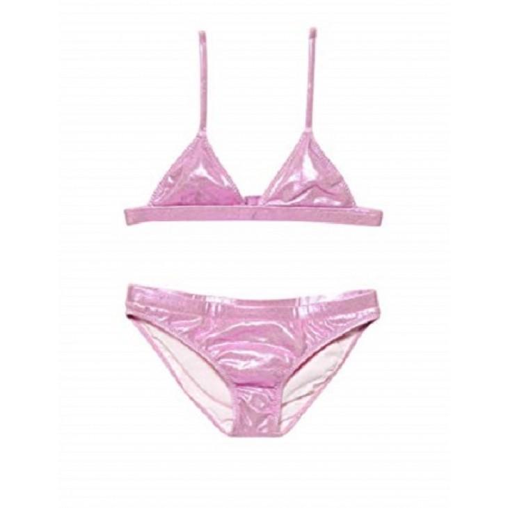 Pink Bikini Pepe Jeans PJ0JRPGB102560000000