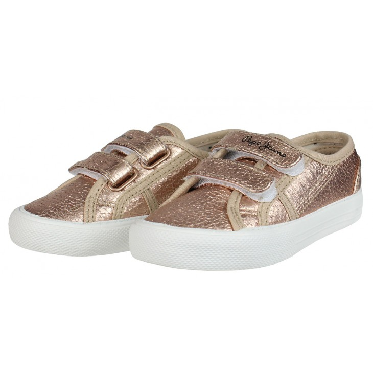 Shoes Pepe Jeans PGS30344-029