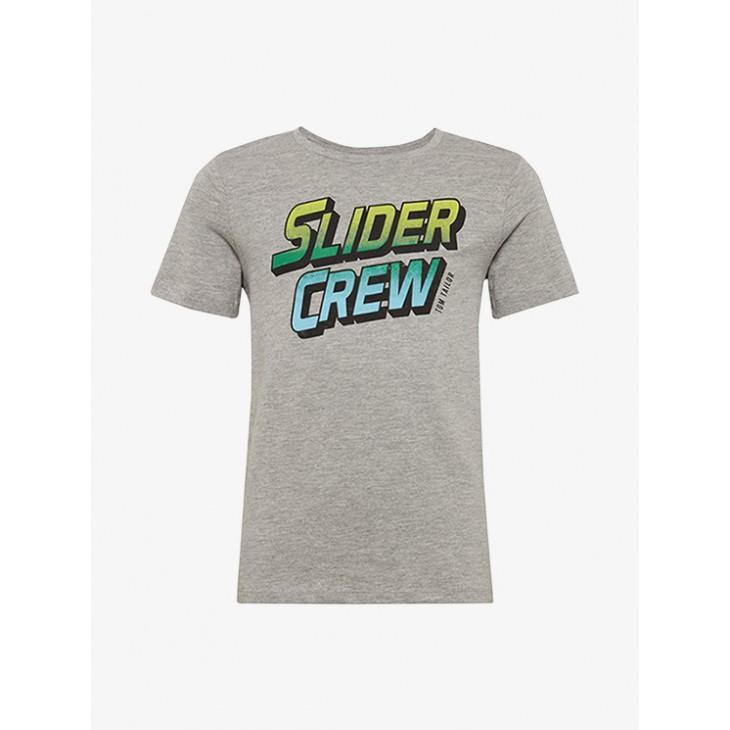 Tshirt Tom Tailor TT0JR103952200300000