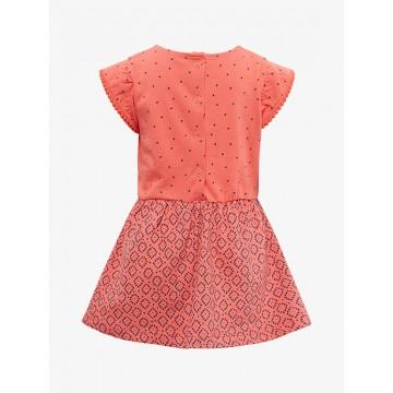 804 DRESSES BABY GIRL