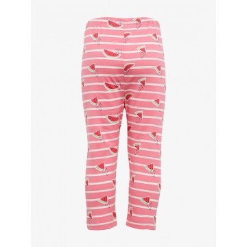 806 LEGGINGS MINI GIRL Tom Tailor TT0JR682940400810000