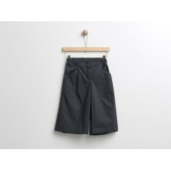 CULOTTES ΜΑΥΡΗ WATCH OUT BLUE
